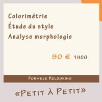 relooking-bordeaux-formule-petit-a-petit