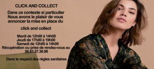 Bandeaux click and collect copie