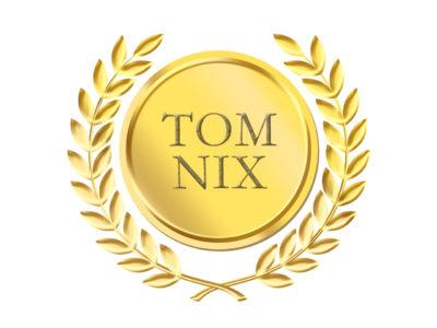 Tom Nix