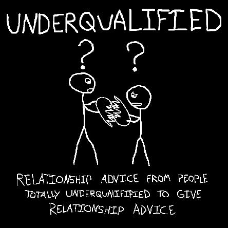 underqualified-alt-logo-smaller