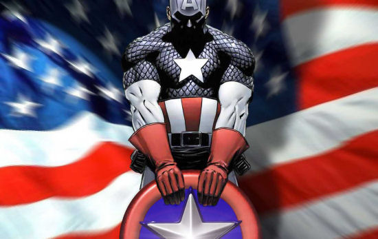 1604265-captain_america_flag_thumb_550x347_33228