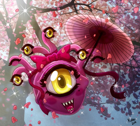 in_the_kawaii_of_the_beholder_by_pokketmowse-d2xfcw6