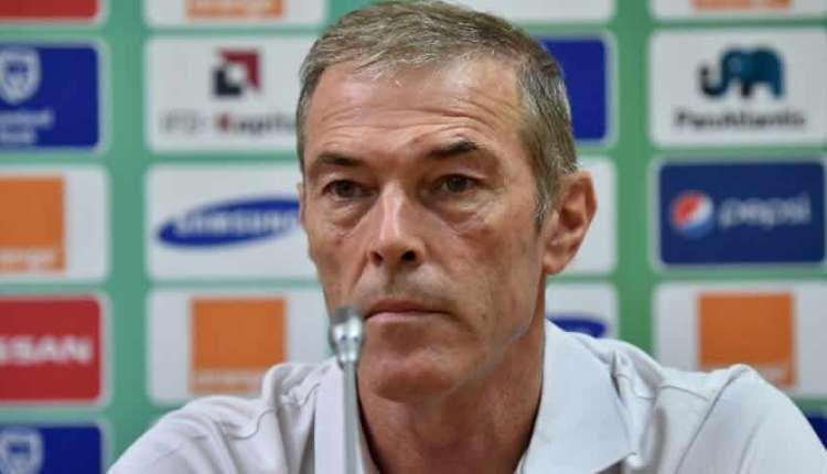 Michel-Dussuyer