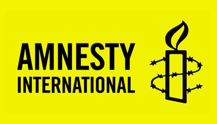 Amnesty-International