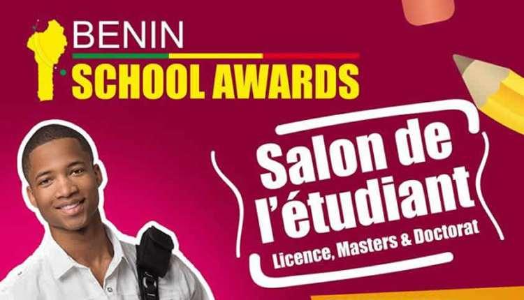 Benin-School-Awards