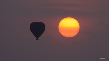 V-matira-safari-bushcamp-activities-balloon-flight-00006