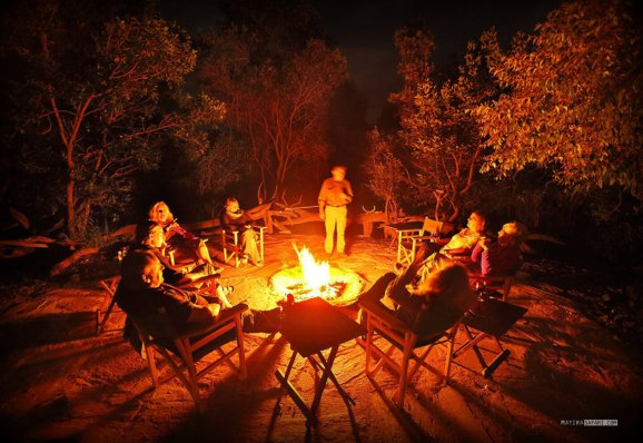 matira-bushcamp-maasai-mara-camp-matira-safari-adventure-camp00001