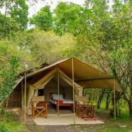 matira-bushcamp-maasai-mara-camp-matira-safari-adventure-camp00006