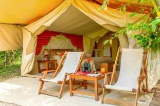 matira-bushcamp-maasai-mara-camp-matira-safari-main-camp00004