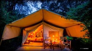 matira-bushcamp-maasai-mara-camp-matira-safari-main-camp00006