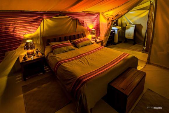 matira-bushcamp-maasai-mara-camp-matira-safari-main-camp00007