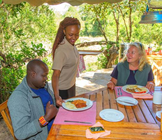 matira-bushcamp-maasai-mara-camp-matira-safari-main-camp00009