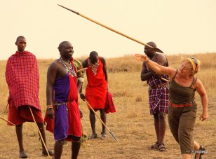 matira-safari-bushcamp-activities-maasai-training-00002