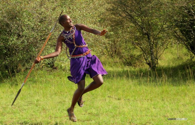 matira-safari-bushcamp-activities-maasai-training-00004