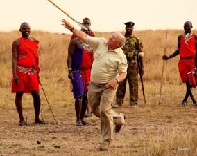 matira-safari-bushcamp-activities-maasai-training-00007