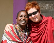 matira-safari-bushcamp-activities-maasai-village-00009