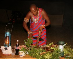 matira-safari-bushcamp-activities-nyama-choma-00001