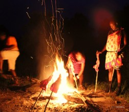 matira-safari-bushcamp-activities-nyama-choma-00002