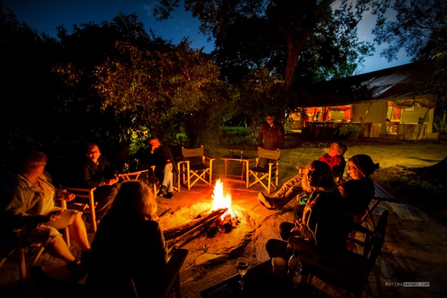 matira-safari-bushcamp-activities-nyama-choma-00004