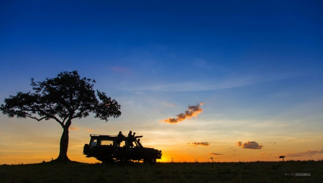 matira-safari-bushcamp-activities-sundowner-00009