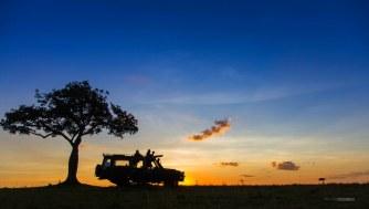 matira-safari-bushcamp-activities-sundowner-00009