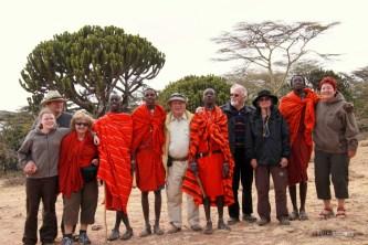 matira-safari-bushcamp-activities-walking-safari-00011