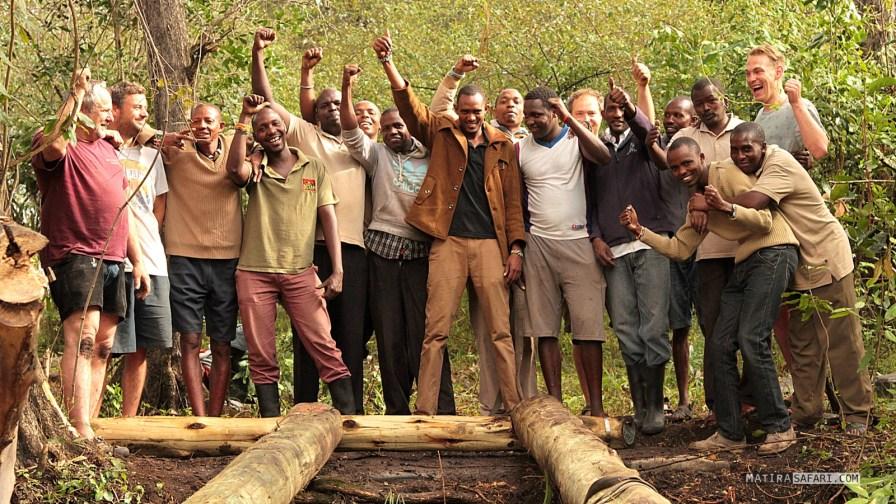 matira_bush_camp_maasai_mara_new_bridge_build_matira_safari00004