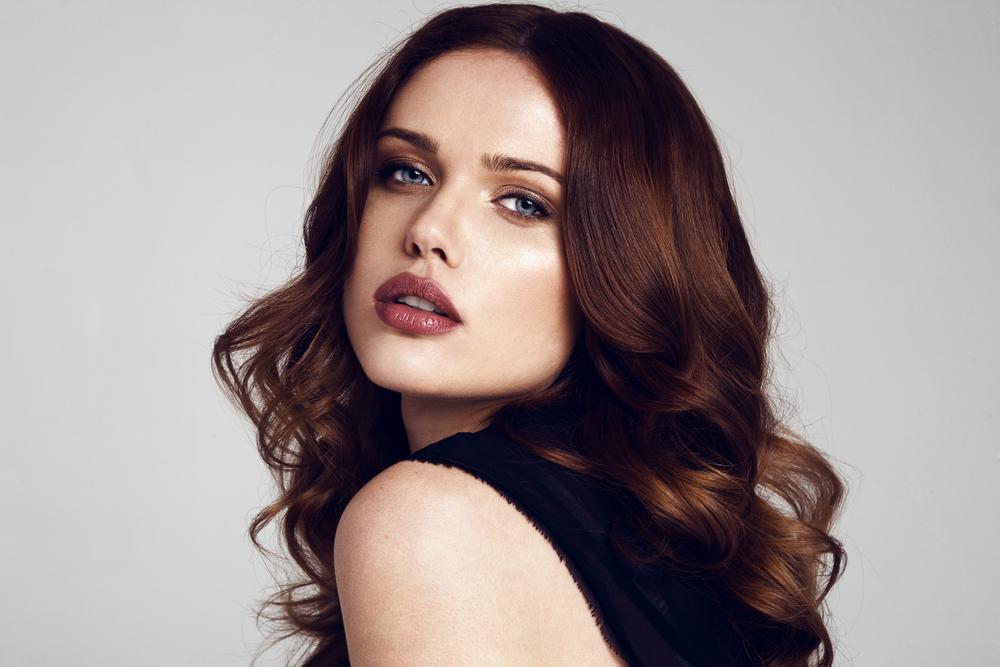 Maquillaje: tendencias de otoño y consejos de belleza MATIS.