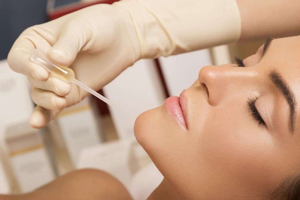Ácidos cosméticos. Utilidad, finalidad y forma de usarlos