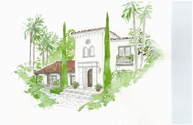 Matisse Studios Lauri Anne Matisse Aia
