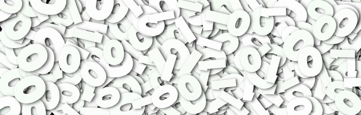 Przeliczanie systemów liczbowych