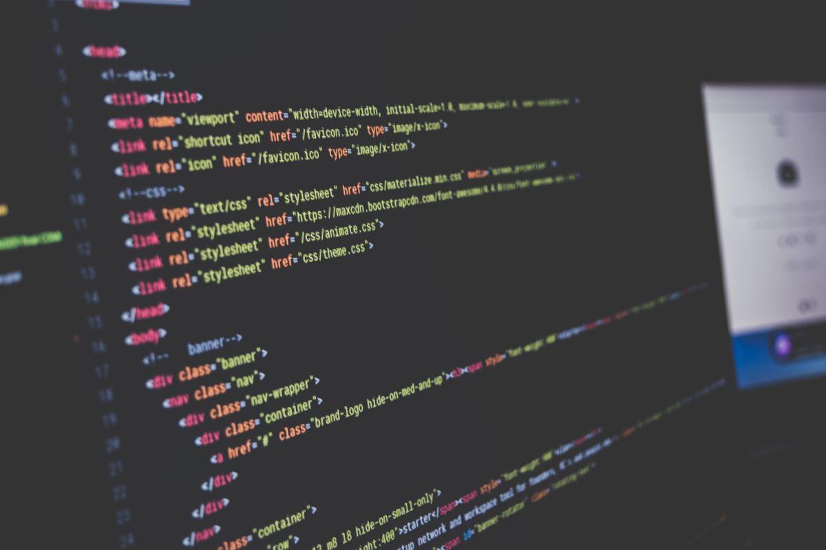 HTML - całkiem (nie)nudny wstęp