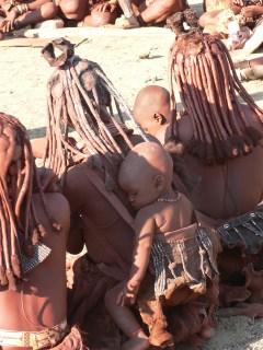 namibia-himba-6
