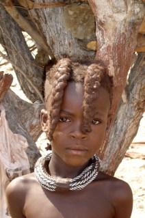 namibia-himba-7