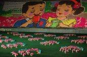 pohjois-korea-arirang-9