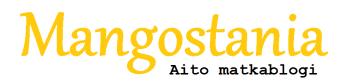 mangostania-logo-3