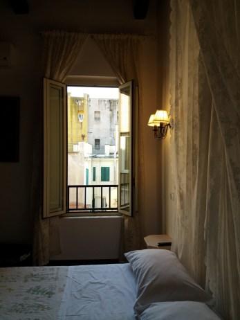 rooma-hotelli-antica-dimora-donna-isabella-2