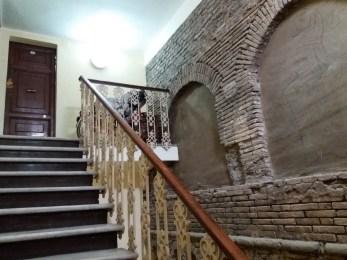 rooma-hotelli-antica-dimora-donna-isabella-5