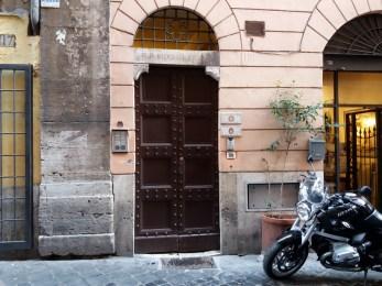 rooma-hotelli-antica-dimora-donna-isabella-6