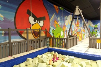inari-saariselka-holiday-club-angry-birds-activity-park