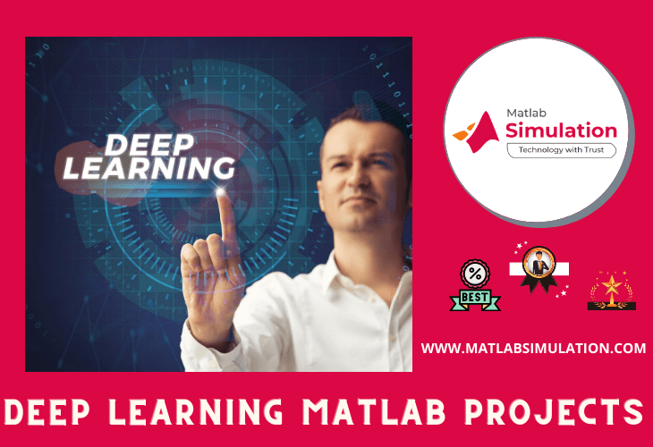 Implement Deep Learning Projects with Matlab source code