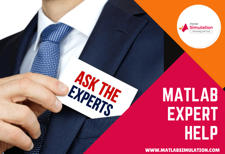 Expert Panel Team for Matlab Projects