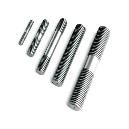 Double-Ended Studs