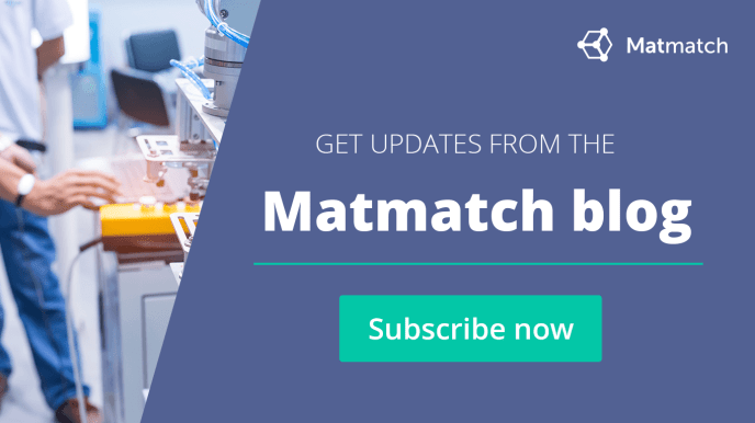Matmatch Blog