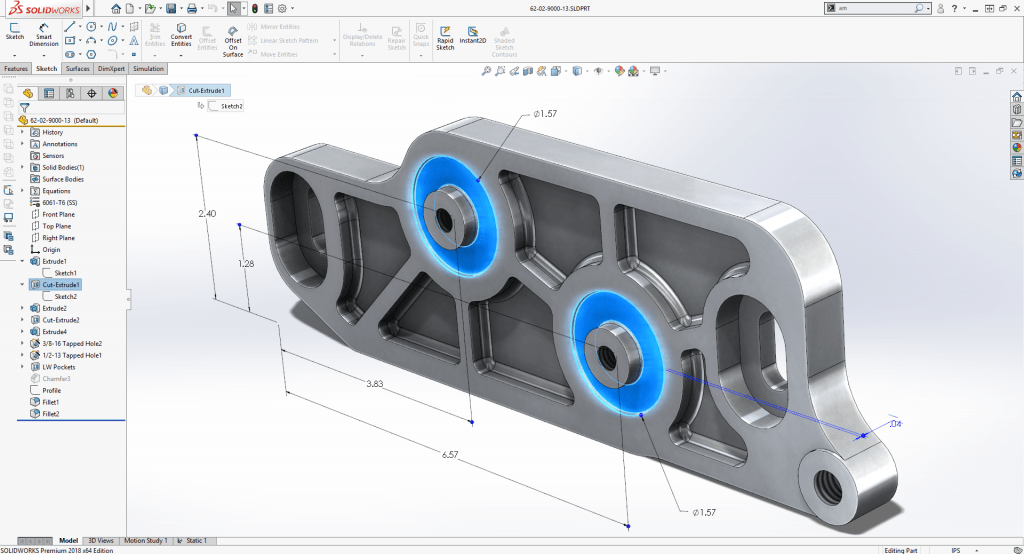SOLIDWORKS-3D-CAD-1024x554