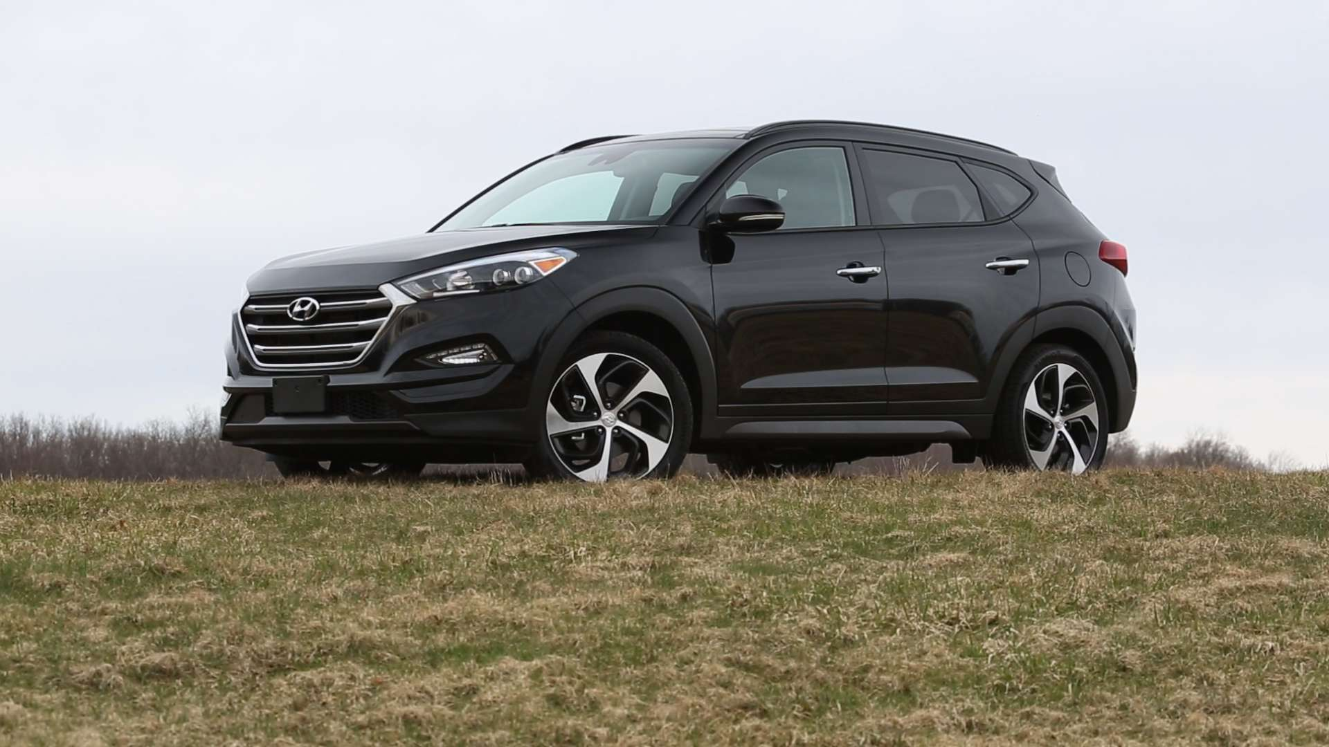 The 2016 Hyundai Tucson and the 2016 Kia Optima are excellent examples of improved vehicle performance and mass reduction through using AHSS