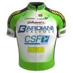 Bardiani-CSF-Pro-Team-2015