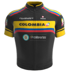 Team_Colombia-2015