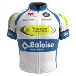 Topsport-Vlaanderen-Baloise-2015