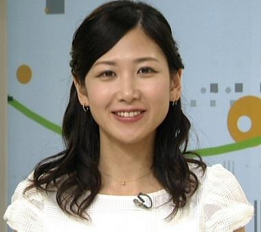 「桑子アナ」の画像検索結果